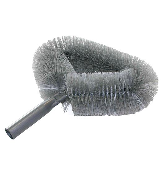 Cobweb Brush Supplier in Qatar