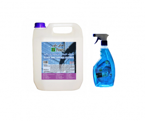 Glass surface cleaner for sale in qatar