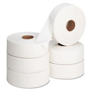 HC Jumbo Toilet Roll Embossed supplier in qatar