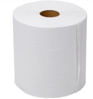 Maxi Roll supplier in qatar