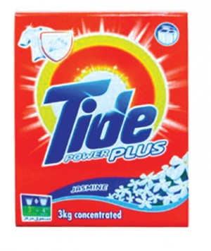 tide detergent powder supplier in qatar