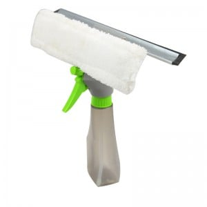 Glass Cleaner brush for sale in qatar