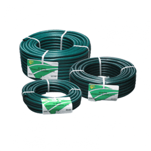 Hose pipe hC