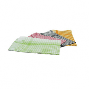 Kitchen towel small for sale in qatar