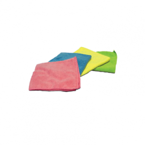Microfiber towel for sale in qatar