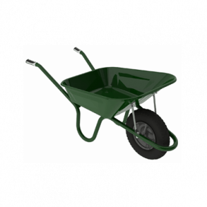 Quality Wheel Barrow